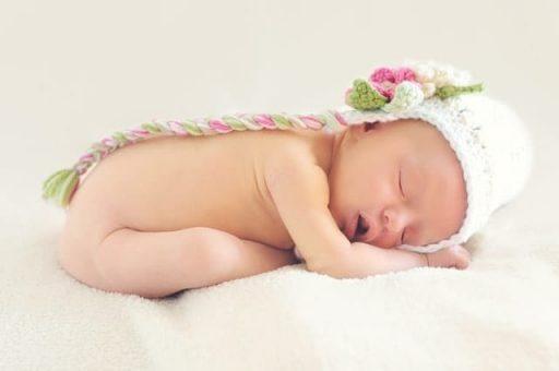 breast feeding breat pump