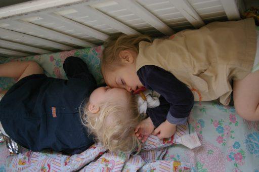 הידעתם? כמה עובדות מעניינות על עריסה לתינוק