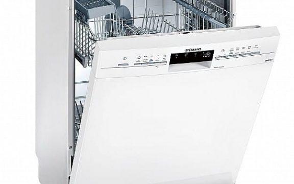 גלגולו של מדיח כלים